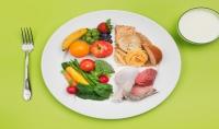 انشاء نظام غذائي خاص بك لمدة 30 يوم