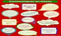 ترجمة محتوى من اللغة الفرنسية للعربية والعكس 500 كلمة
