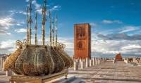 التوجيه المناسب لأفضل المناطق السياحية في المغرب 20سؤال