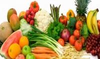 كتابة مقالات عن التغذية والأنظمة الغذائية والريجيم