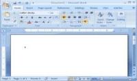 كاتبة مقالاتك من 50الي100 صفحة عن أي شيء