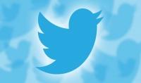 2000 متابع علي تويتر فقط 5دولار بمناسبه شهر رمضان الكريم