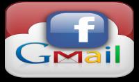 انشاء حساب فيسبوك او Gmail بدون رقم هاتف