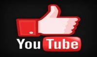 إضافة 600 لايك سريع لفيديو على اليوتيوب