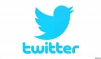 1000 متابع حقيقي لحسابك في تويتر