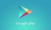 سوف أقوم برفع تطبيقك أو لعبتك على متجر جوجل بلاي
