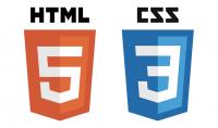 تصميم ب HTML 5 and CSS3