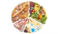 موضوع بحث حول التغذية الصحية يفيدك لحياتك اليومية او لدراستك