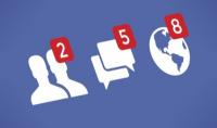 2000 متابع عل الفيسبوك من جميع الدول