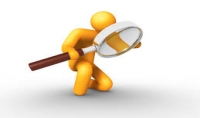 كتابة مقالات او مراجعات عن اي شئ تريده