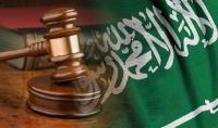 استشارات قانونية وصياغة العقود ولوائح الدعاوى