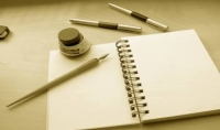 كتابة لك اى شئ تريده