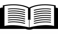 تقديم لك كتاب احترافي لتعليم برمجة تطبيقات الاندرويد فقط ب 40 $  باللغة الانجليزية