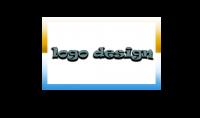 خدمة logo design لتصميم افضل الشعارات بأقل الاسعار وفي اقل الاوقات