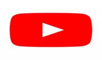 تزويد مشاهدات ل قناتك علي اليوتيوب