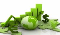 الاستثمار في العملات الرقمية والمضاربة في الاسواق المالية منحك دورة كاملة وملف لاكتساب أهم المهارات