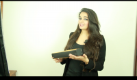 فيديو اشهاري و الاول من نوعه لعرض موقعك او منتجك أو فكرتك