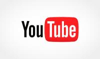 نشر اعلانك او موقعك في قناتي علي اليوتيوب