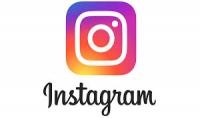20.000 لايك عربية خليجيه للصور والفيديو لأنستجرام