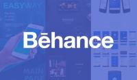 1000 مشاهدة حقيقية لمشروعك على Behance بيهانس