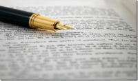 كتابة مقالات بالغة الانجلزية 500 كلمة بمقابل 5 دولار