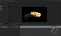 تصميم مقدمة او انترو مدته 10 ثواني بتقنية الموشن جرافيك الاحترافية مع مؤثراتها الصوتية