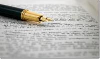 كتابة مقالات بالغة الانجلزية 500 كلمة بمقابل 5دولار