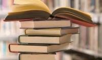 تلخيص الكتب والملفات باللغة العربية في أي مجال