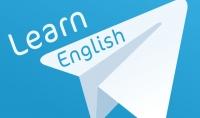 ترجمة مقالات واعمال ادبية بمهارة من اللغة الانجليزية الى اللغة العربيةوالعكس 500 كلمة مقابل 5دولارات