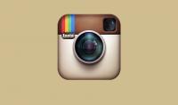 احصل علي 10000 اعجاب حقيقي وسريع  عالمي   للصور علي انستغرام