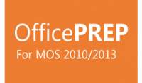 ارسال لك 15 فيديو تعليم Mos Power point 2010 بشكل أحترافى