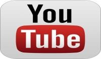 اضافة 200 لايك لأي فيديو تريد   250 مشترك مع ضمان مدى الحياة