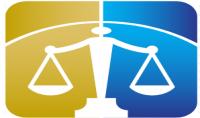 استشارات قانونيه قانون الاجراءات الجنائيه قانون تجاري قانون العمل والتأمينات