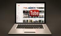اضافة مليون مشاهدة علي اي فيديو علي اليوتيوب مقابل 5$ فقط