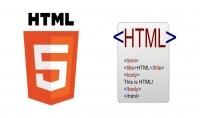 تعديل اسكربتات HTML وحل اي مشكلة مقابل 5 دولار  7 اسئلة