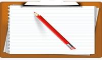 كتابه ملفات على word وتحويل ال pdf وتفريع اى مقطع صوتى او فيديو الى word