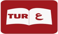 ترجمة صفحتان من اللغة التركية إلى اللغة العربية و بالعكس