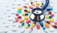خدمة دوائية مميزة ... كل المعلومات عن الدواء والمستحضرات الطبية