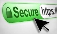 تأمين موقعك وجعله يعمل ب https وتفعيل حمايه CloudFlare