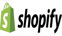سوف اقدم لك طريقتي في العمل على شوبيفاي shopify دون رأسمال