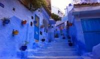 أساعدك يا زائر المغرب على السكن الهادئ والمناطق الخلابة ب5$