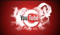 سوف اقوم بزيادة1000 مشتركين اليوتيوب عرب حقيقين مع ضمان مدى الحياة عدم النقصان