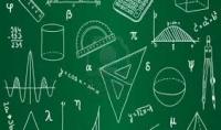 شرح كورس رياضيات   اعدادى هندسة