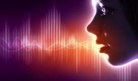 تسجيل صوت مميز باحترافية