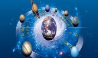 كل ما تحتاجه لمعرفة أسرار شخصيتك من خلال علم الفلك