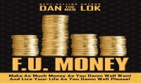 الكتاب الاعلى مبيعا في العالم لأسرار الربح من الانترنت فقط ب 5$