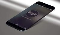 تصميم تطبيقات الهواتف ui design