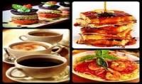تقديم 8نصائح جديدة جدا لزيادة زبائن مقهاك او مطعمك ...الخ