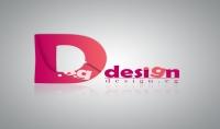 تصميم لوجو   شعار   logo design illustrator or photoshop