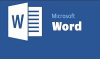 كتابة ونقل مقالاتك الى ملف word باحترافية 15 صفحات